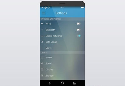 screenshot-CyanogenMod-1