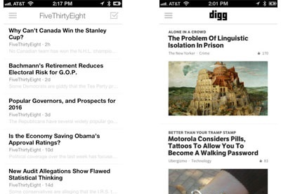 screenshot-Digg Reader-1