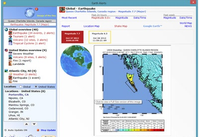 screenshot-Earth Alerts-1