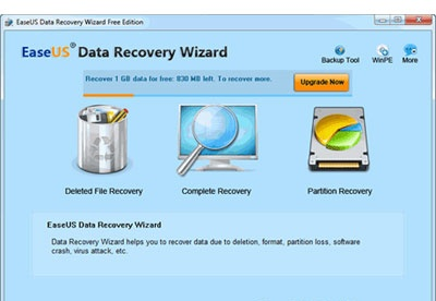 screenshot-EaseUS Data Recovery Wizard-1