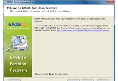 screenshot-EaseUS Partition Recovery-1