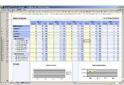 screenshot-Excel Viewer-2