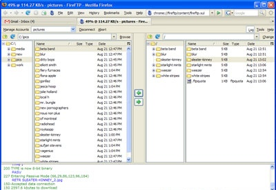 screenshot-FireFTP-2