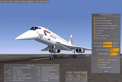 screenshot-FlightGear Flight Simulator-2