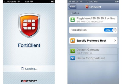 screenshot-FortiClient-2