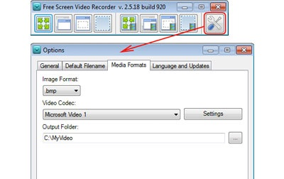 screenshot-Free Screen Video Recorder-2