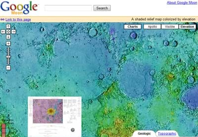 screenshot-Google Moon-2