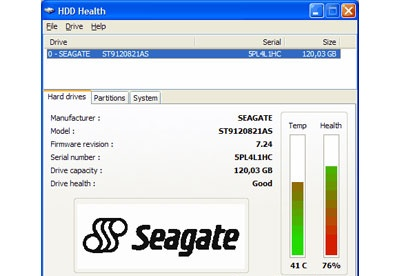 screenshot-HDD Health-1