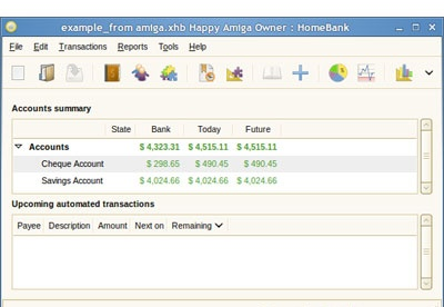screenshot-Homebank-1