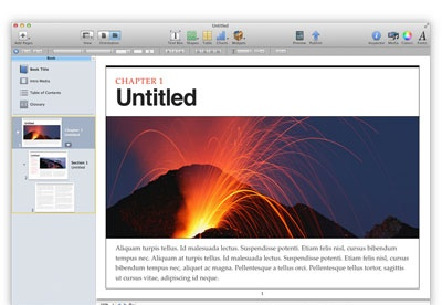 screenshot-iBooks Author-1