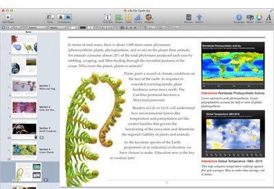 screenshot-iBooks Author-2