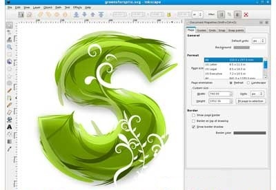 screenshot-Inkscape-1