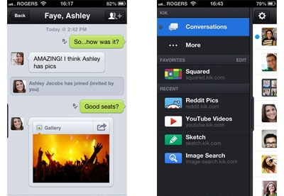 screenshot-Kik Messenger-2