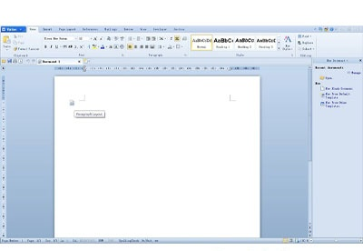 screenshot-Kingsoft Office Suite-1