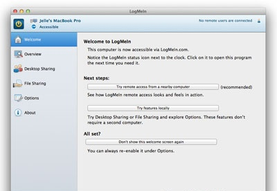 screenshot-LogMeIn Hamachi-2