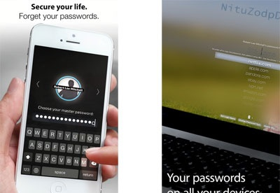 screenshot-Master Password-1