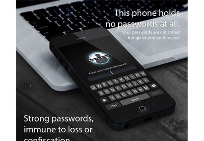 screenshot-Master Password-2
