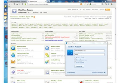 screenshot-Maxthon-1