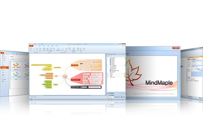 screenshot-MindMaple-1