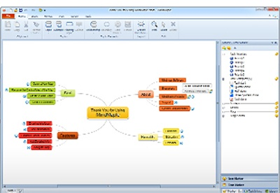 screenshot-MindMaple-2
