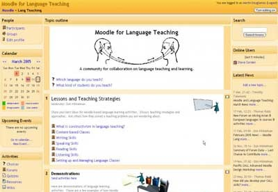 screenshot-Moodle-2
