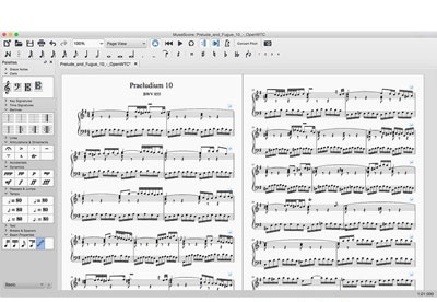 screenshot-MuseScore-1