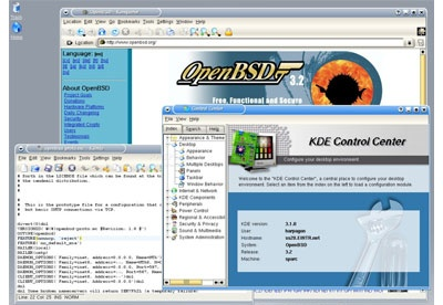 screenshot-OpenBSD-1