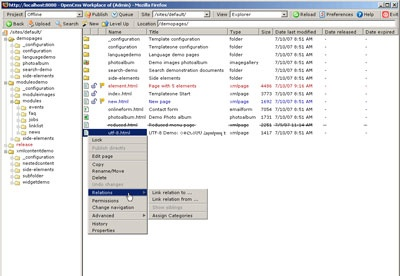 screenshot-OpenCms-2