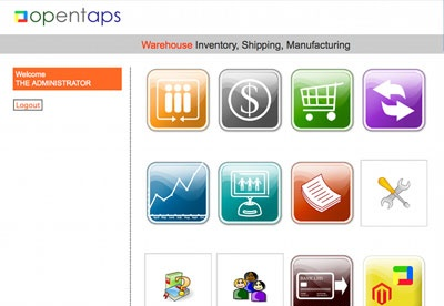 screenshot-Opentaps-1