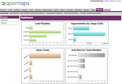 screenshot-Opentaps-2