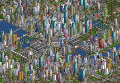 screenshot-OpenTTD-1