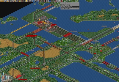 screenshot-OpenTTD-2