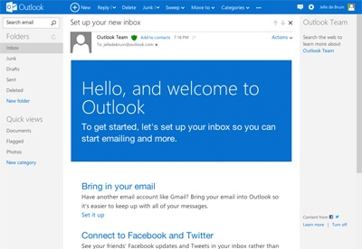 screenshot-Outlook.com-1