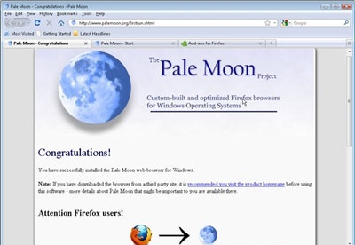 screenshot-Pale Moon-2