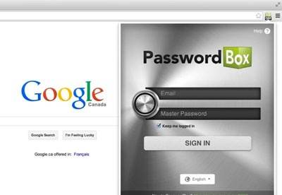 screenshot-PasswordBox-1