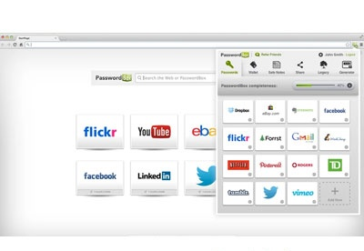 screenshot-PasswordBox-2