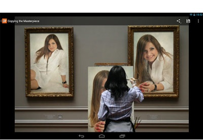 screenshot-PhotoFunia-1