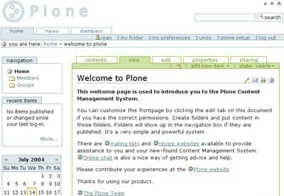 screenshot-Plone-1