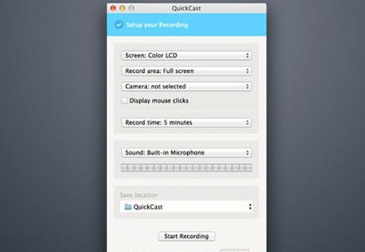 screenshot-QuickCast-2