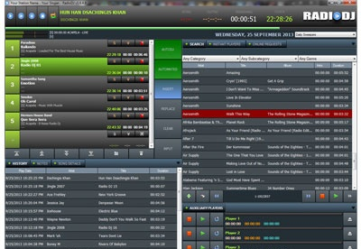 screenshot-RadioDJ-1