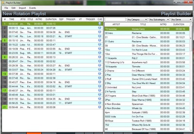 screenshot-RadioDJ-2
