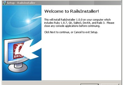 screenshot-Rails Installer-1