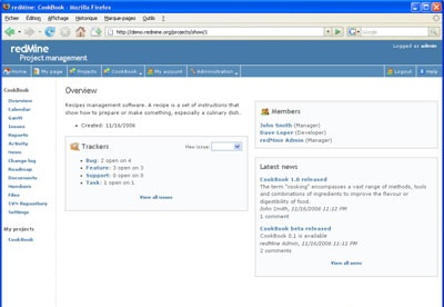 screenshot-Redmine-1