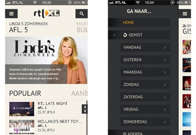screenshot-RTL XL-1