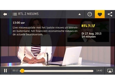 screenshot-RTL XL-2