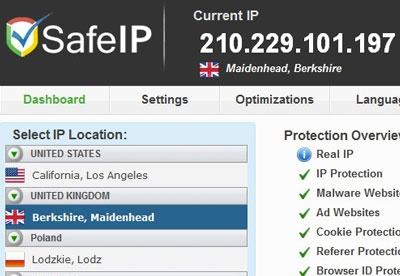 screenshot-SafeIP-2