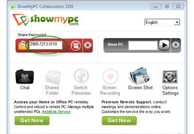 screenshot-ShowMyPC-1