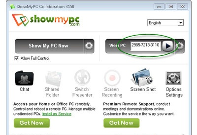 screenshot-ShowMyPC-2