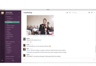 screenshot-Slack-2