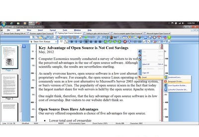 screenshot-SSuite Office-1